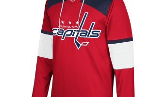 NHL Cold Weather Gear As Low As $4.20 (reg. $14+)