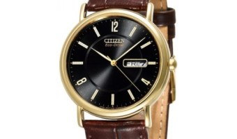 Men's and Women's Watches As Low As $19.99 (reg. $29.25+)