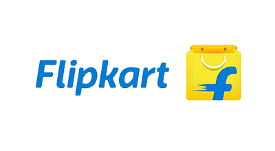 Flipkart Coupon & Offers Store CouponEdge