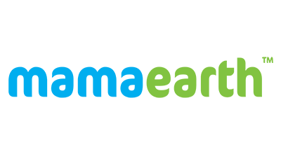 Mamaearth Coupon Store Couponedge
