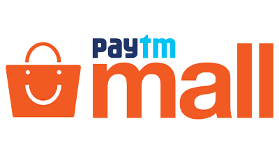 Paytm Mall Coupon Store CouponEdge