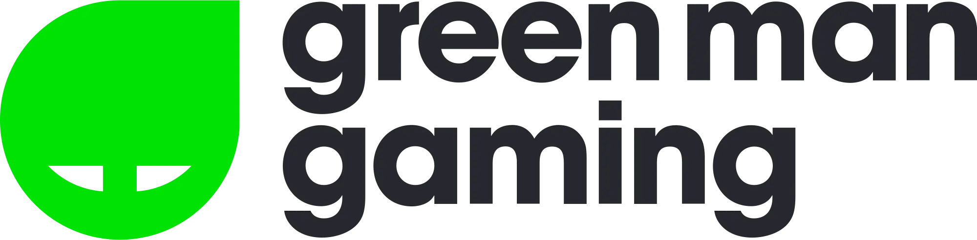 Greenmangaming Coupon - September 2019 - Extra 20% off