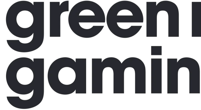 Greenmangaming Coupon