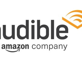 Audible Promo Code