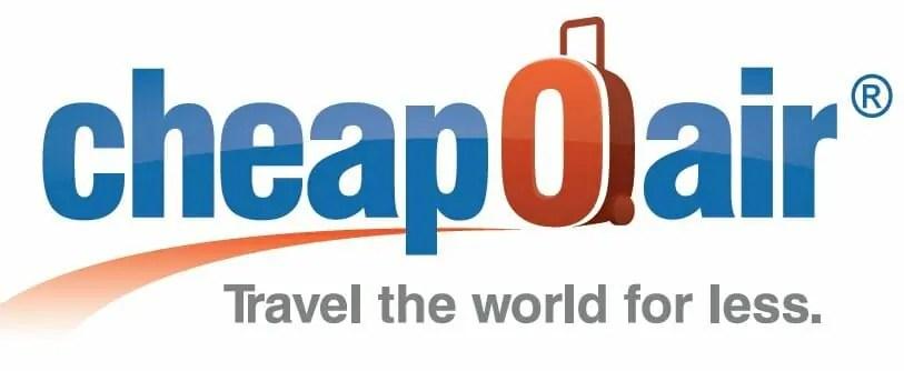 CheapOair Shopping Guide