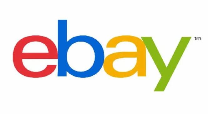 Ebay Coupon