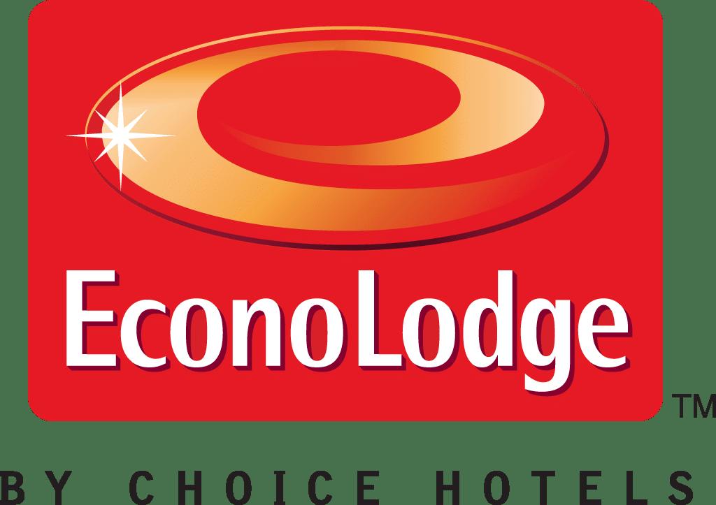 econo lodge coupon codes