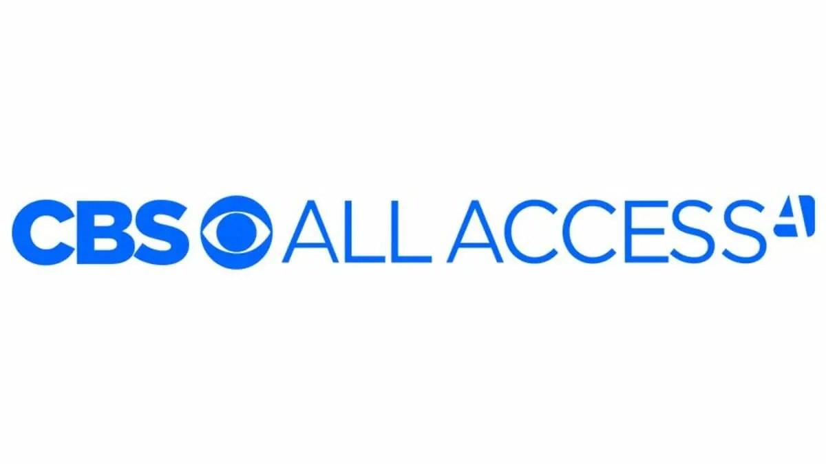 cbs all access promo code