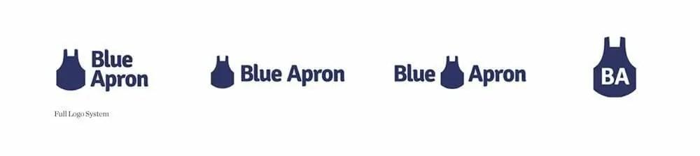 blue apron - deals