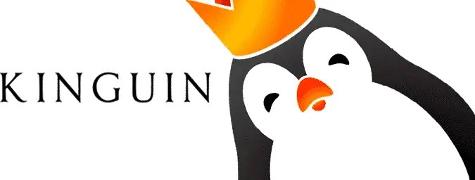 kinguin discount code