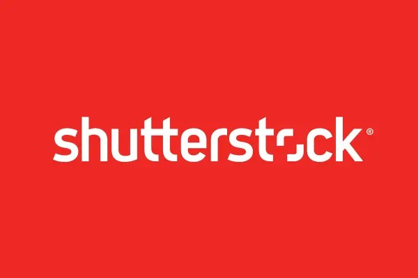 Shutterstock Coupon Code - September 2019 - 40% off of