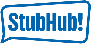 stubhub discount codes