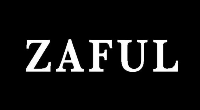 Zaful Promo Code