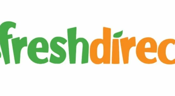 Fresh Direct Coupon