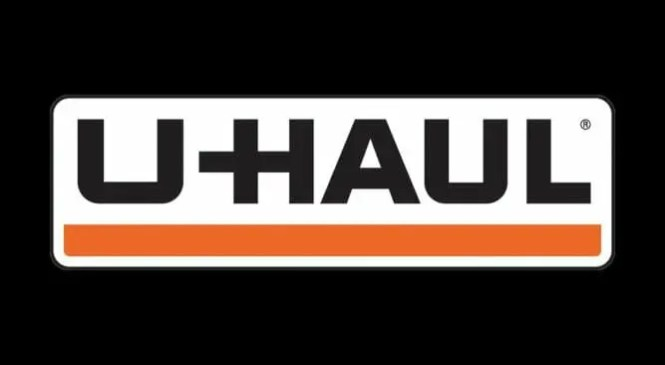 UHaul Discount Code