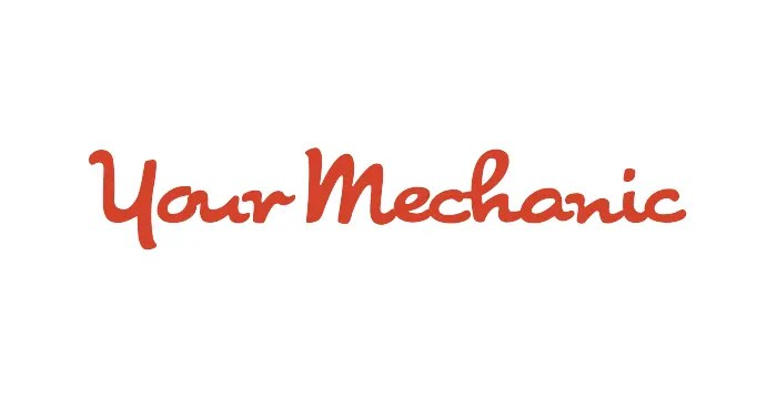 YourMechanic promo code