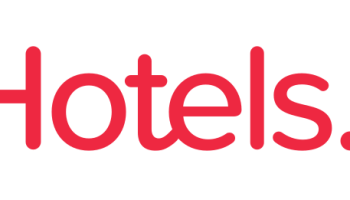 Hotwire Promo Code - September 2019 - $10 Off Promo Codes!
