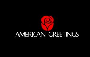 CVS FREE American Greeting Cards 103 Money Maker
