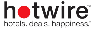 hotwire promo code october 2018