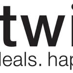 Hotwire Promo Code