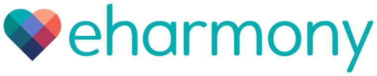 eharmony free trial promo codes