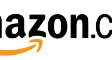 amazon promo codes