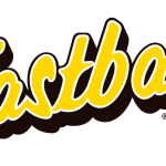 Eastbay Promo Code