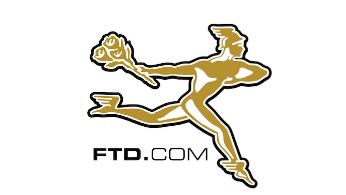 FTD Flower Coupon Codes