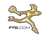 ftd promo codes