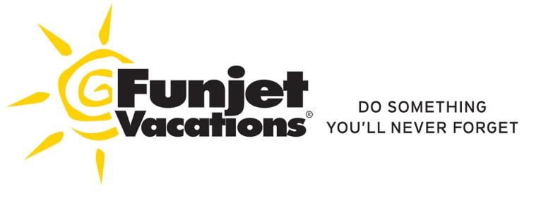 funjet vacations promo code