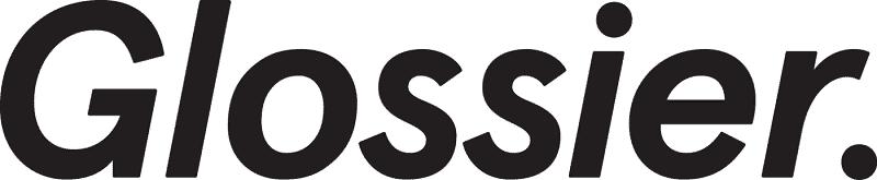Glossier Promo Code