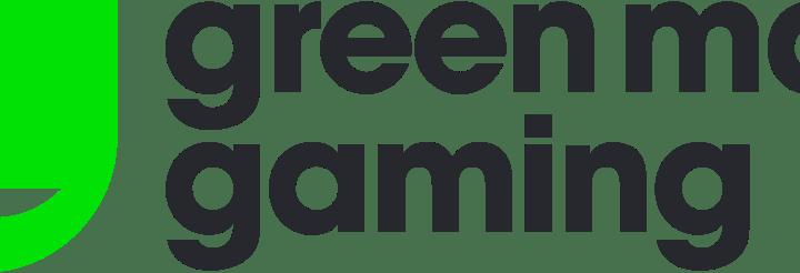 greenmangaming coupon