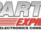 parts express coupons