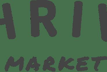 thrivemarket coupon codes
