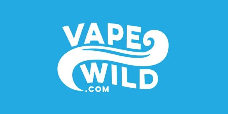 Vape Wild Coupon