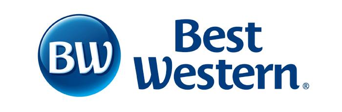 Best Western Promo Code