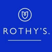 Rothys Coupon Codes