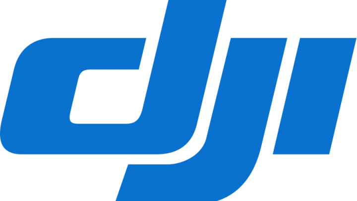 DJI Coupon Code