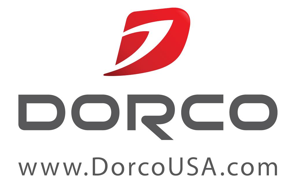 Dorco Coupon