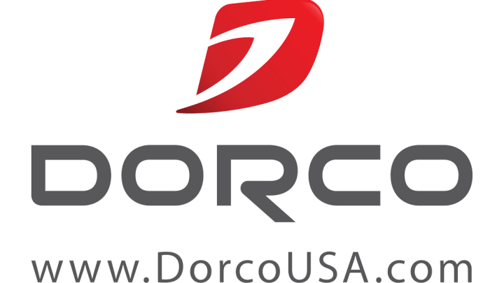 Dorco Coupon