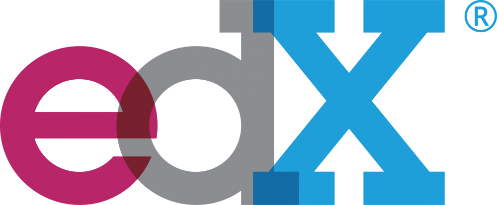 EdX Coupon Code - August 2019 - 15% off courses