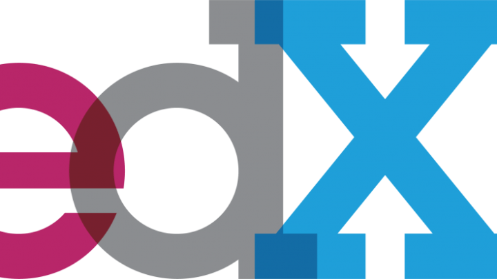 edx coupon codes