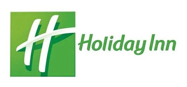 holiday inn coupons