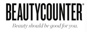 BeautyCounter Promo Code