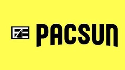 Pacsun Promo Code