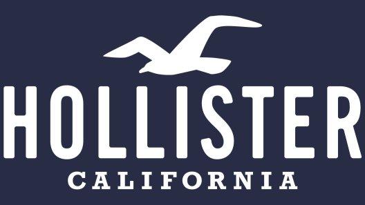 Hollister Promo Code