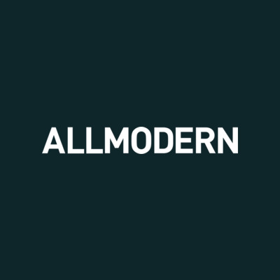 Allmodern Promo Code