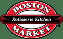 Boston Market Promo Code