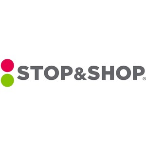 Stop and Shop Promo Code