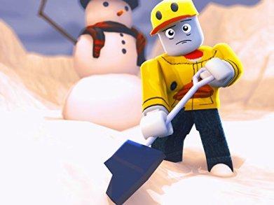 Snow Shoveling Adventure Codes